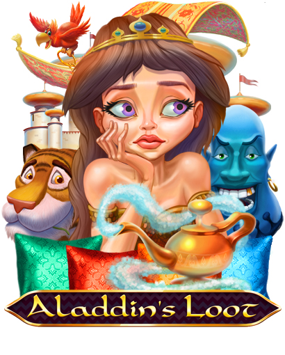 aladdins_loot_preview