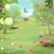 fruits_fever_background-1