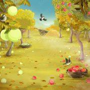 fruits_fever_background-2