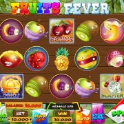 fruits_fever_reels