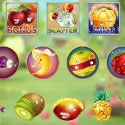fruits_fever_symbols