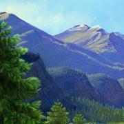 wildlife_kingdom_background_day