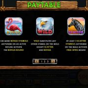 wildlife_kingdom_paytable-1