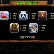 wildlife_kingdom_paytable-2