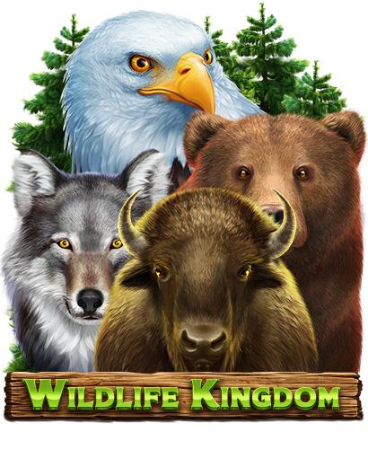 wildlife_kingdom_preview