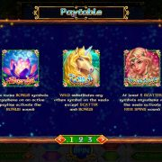world_of_unicorn_paytable-1