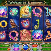 world_of_unicorn_reels