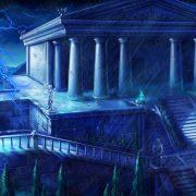 greece_miracles_bg_night