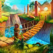 mayan_mysteries_background-1