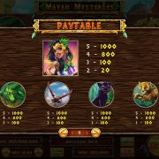 mayan_mysteries_paytable-2