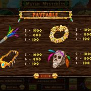 mayan_mysteries_paytable-3