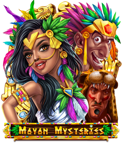 mayan_mysteries_preview