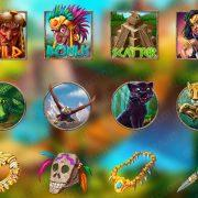 mayan_mysteries_symbols