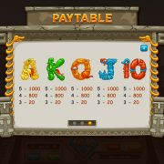 aztec_temple_paytable-3