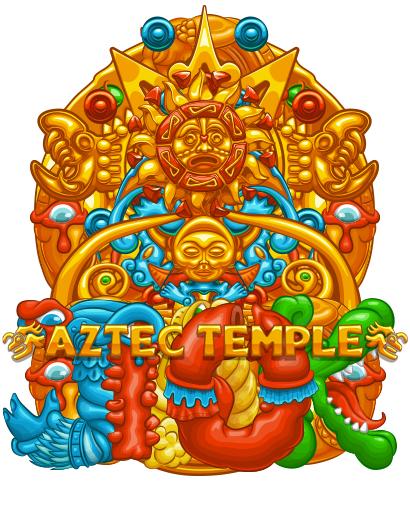 aztec_temple_preview