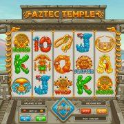 aztec_temple_reels