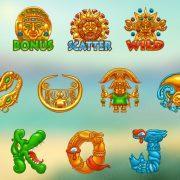 aztec_temple_symbols