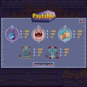 bloody_kiss_paytable-2