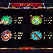northern_kingdom_paytable-2