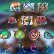 northern_kingdom_symbols
