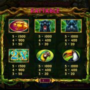 black_panther_paytable-1