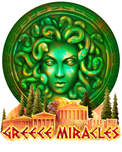 greece_miracles_preview