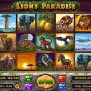 lions_paradise_reels
