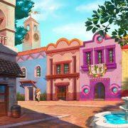 mexican_party_background-1