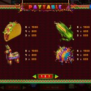 mexican_party_paytable-3