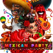 mexican_party_preview