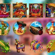 mexican_party_symbols