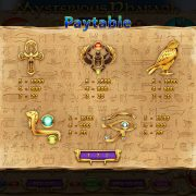 mysterious_pharaoh_paytable-3