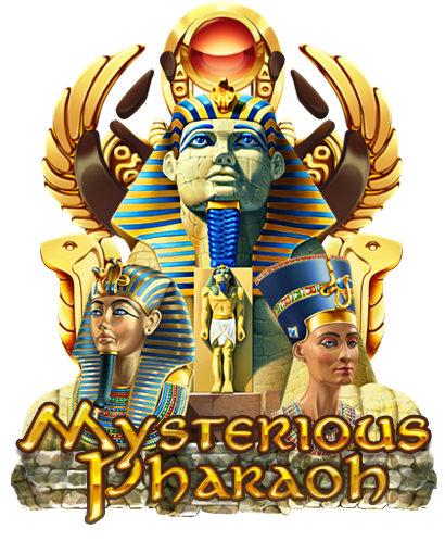 mysterious_pharaoh_preview