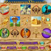 mysterious_pharaoh_reels