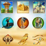 mysterious_pharaoh_symbols