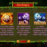 rich_panda_paytable-1