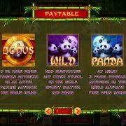 rich_panda_paytable-1