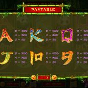 rich_panda_paytable-3
