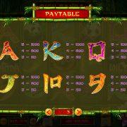 rich_panda_paytable-3