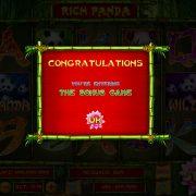 rich_panda_popup-3