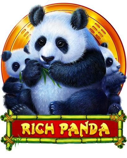 rich_panda_preview