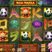 rich_panda_reels-2