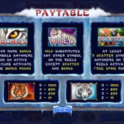 siberian_tiger_paytable-1