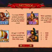 the_spartan_paytable-1