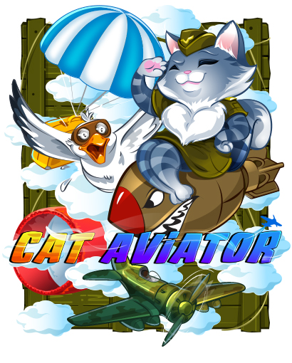 cat_aviator_preview