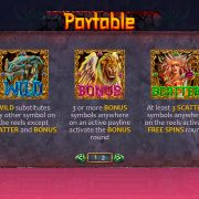 fire_queen_paytable-1