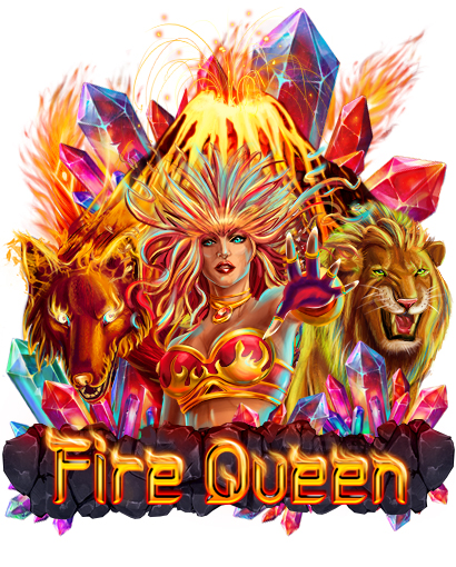fire_queen_preview