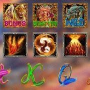 fire_queen_symbols
