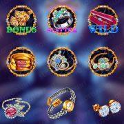 jewelry_symbols