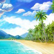 opals_background_2